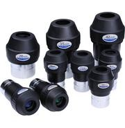 OCULARI ULTRA WIDE ANGLE SKY-WATCHER
