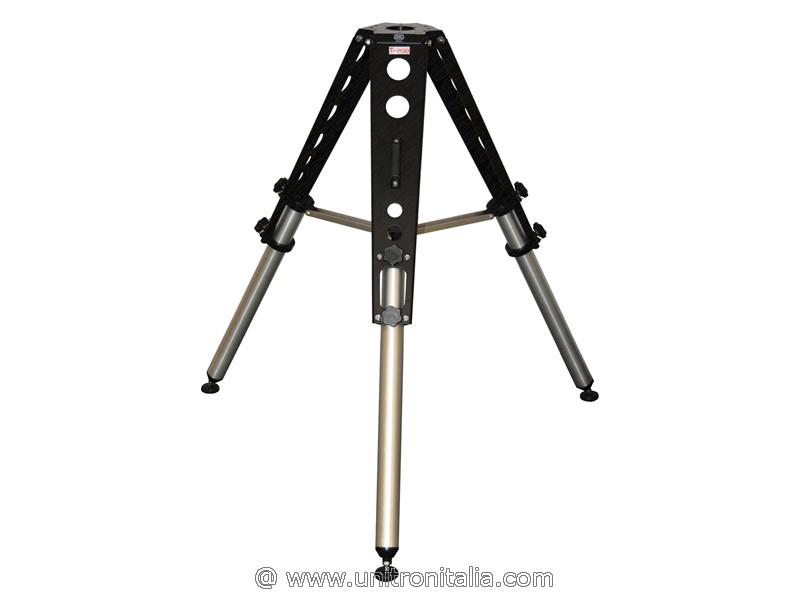 AVALON T-POD TRIPODS COLOR: BLACK