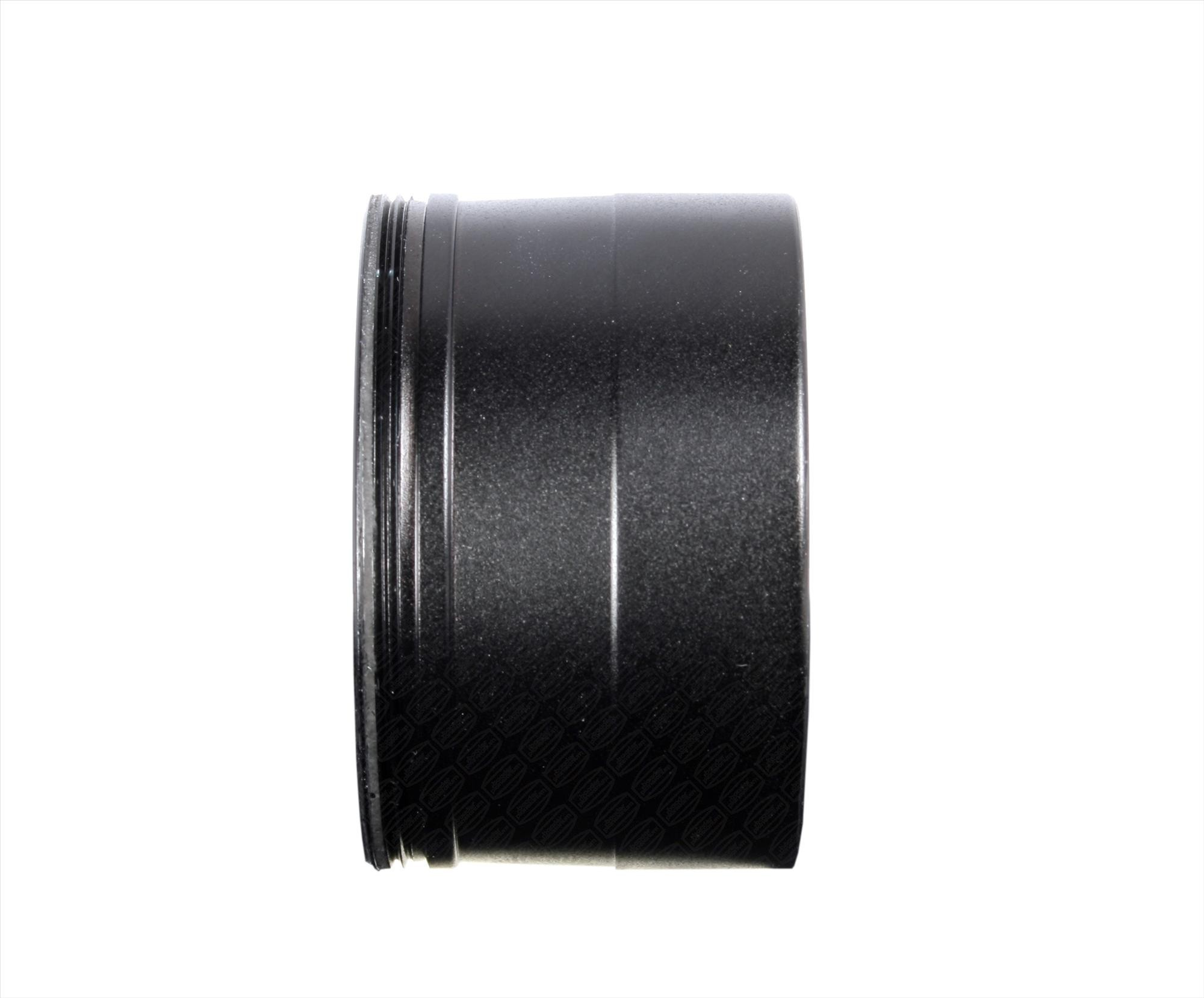 2'' Sleeve with 2'' Filter thread (mounts onto any 2'' female thread)