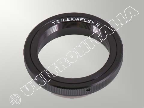 Baader Anello T per Leica