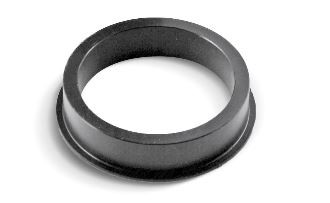 Baader Alan Gee II Centering Ring - for adaptation of AG II to Celestron SC 9,25 / SC 11 Optical Tubes