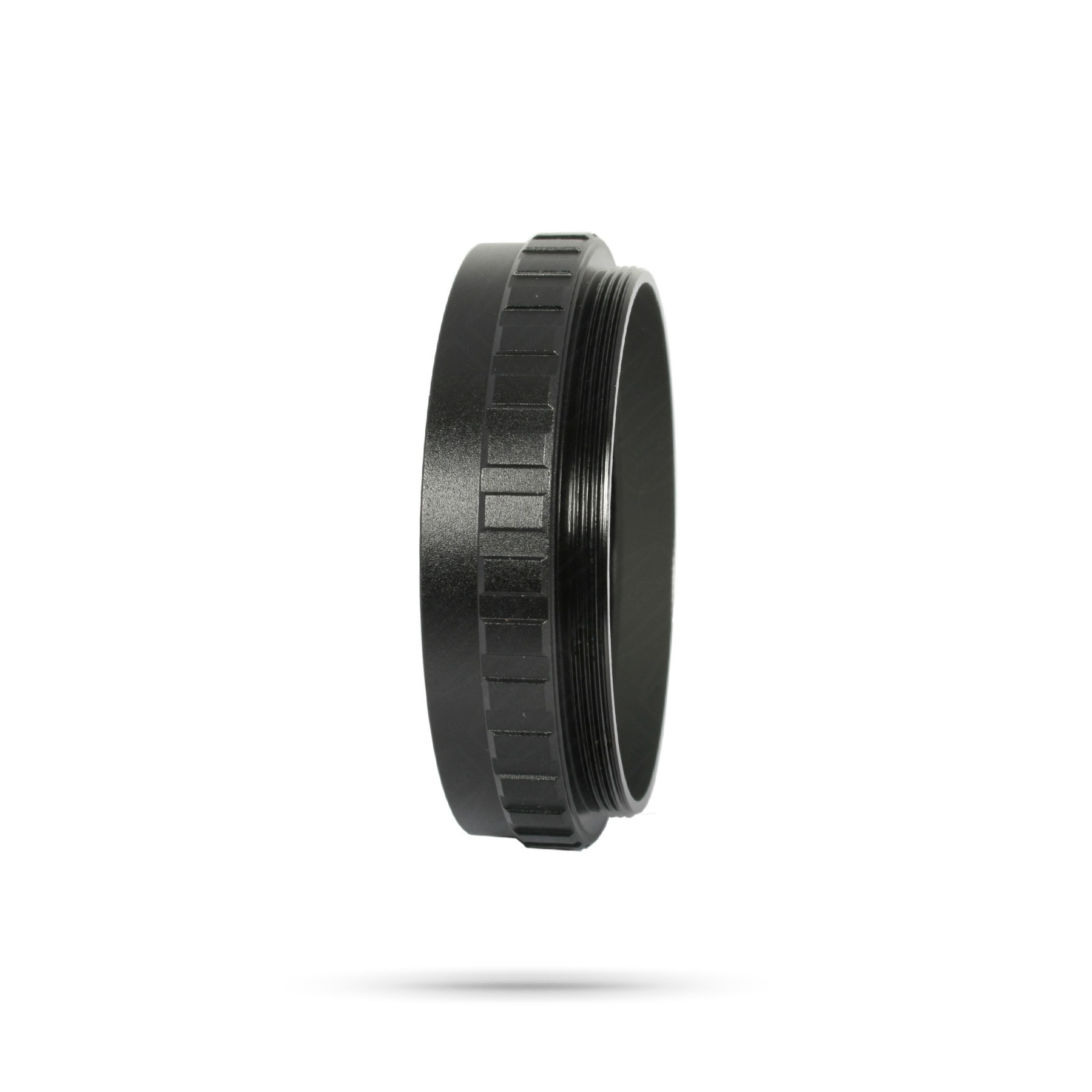 Adapter M68m (Zeiss) / 2.7''f (AP) - Change-ring, converts existing M68 Zeiss male thread into AP 2,7'' female thread