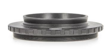 Expansion Ring S52/M68a for Baader Wide T-Ring with D52 attachment