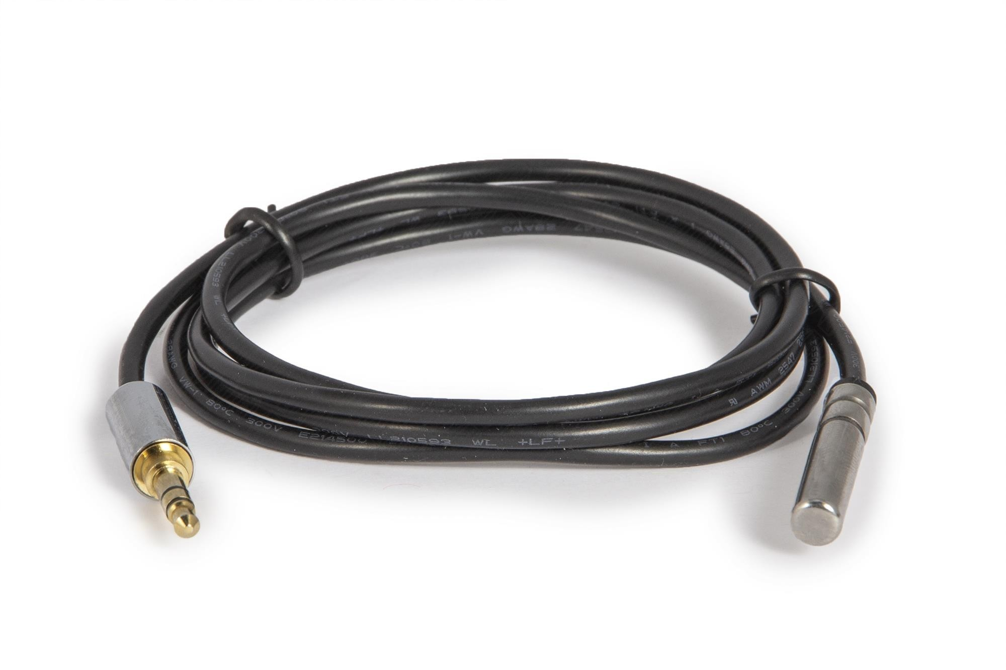 Steeldrive II Temperature sensor, cable included