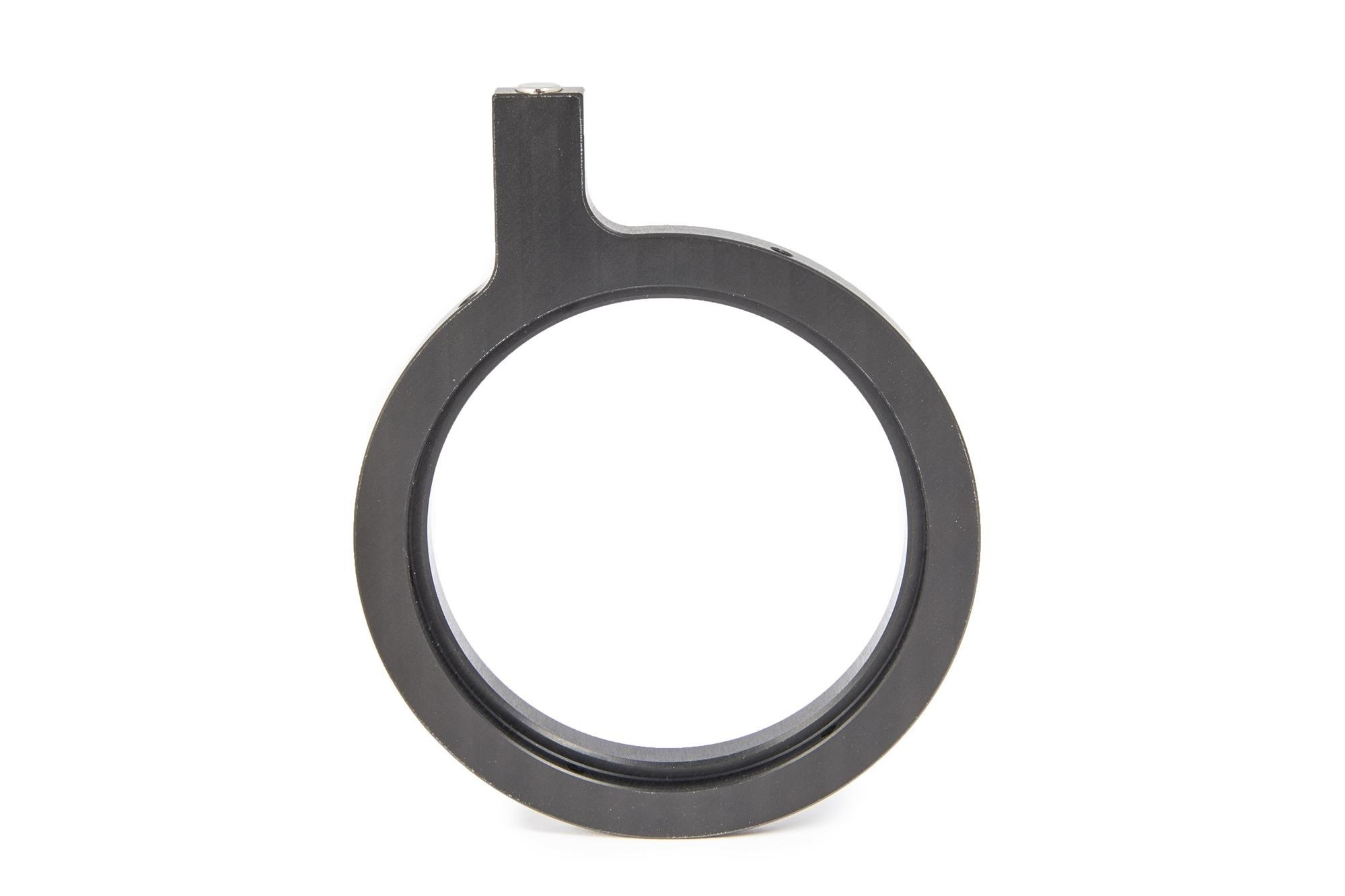 Metal Magnet Ring for Homing Sensor (Steeldrive II)