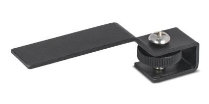 Hot-Shoe Adapter for Sky Surfer III