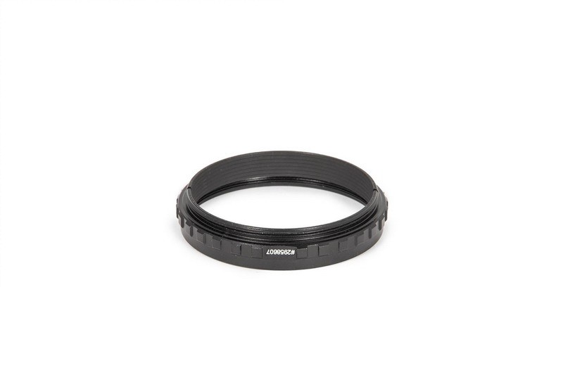 Baader M48 Extension Tube 7,5 mm