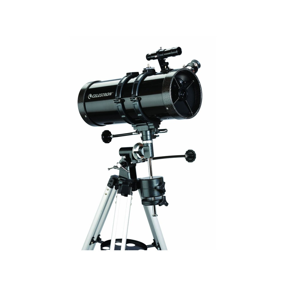TELESCOPI ENTRY LEVEL. SERIE POWERSEEKER CELESTRON