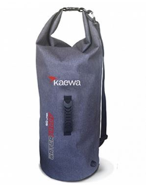 BORSE OUTDOOR KAEWA