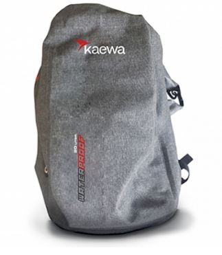 ZAINI OUTDOOR KAEWA