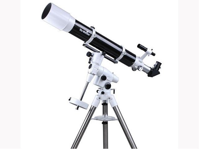 TELESCOPI SKY-WATCHER BLACK DIAMOND: RIFRATTORI ACROMATICI - NEWTON - MAKSUTOV CASSEGRAIN SKY-WATCHER
