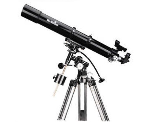 TELESCOPI SKY-WATCHER ENTRY LEVEL: NEWTON 114mm, NEWTON 130mm, RIFRATTORI 60 - 70 - 90mm