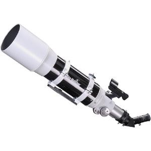 Tubo ottico rifrattore Skywatcher Black Diamond Startravel 120 / 600