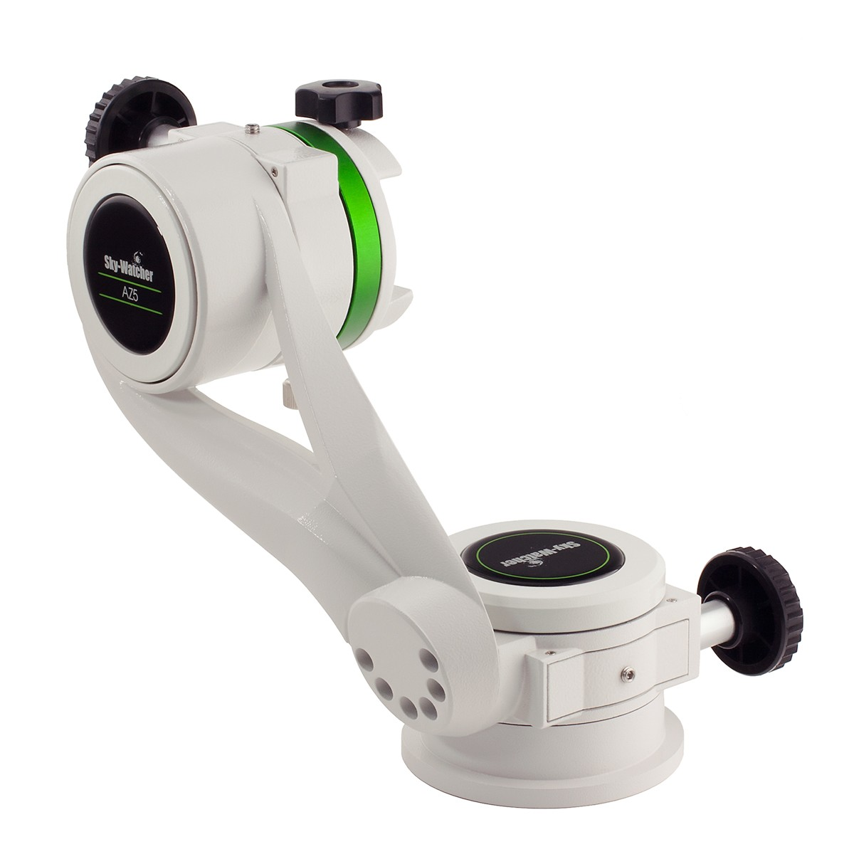 MONTATURE EQUATORIALI, ALTAZIMUTALI MANUALI SKY-WATCHER
