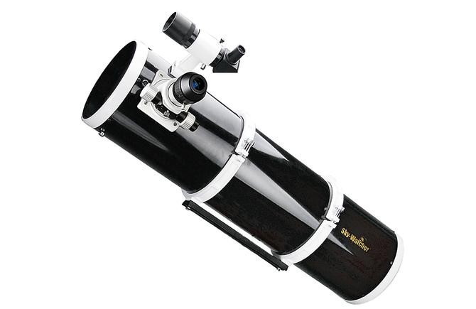 TUBI OTTICI NEWTON BLACK DIAMOND SKY-WATCHER