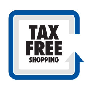 TAX FREE for not EU customer