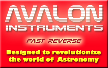 Avalon Instruments