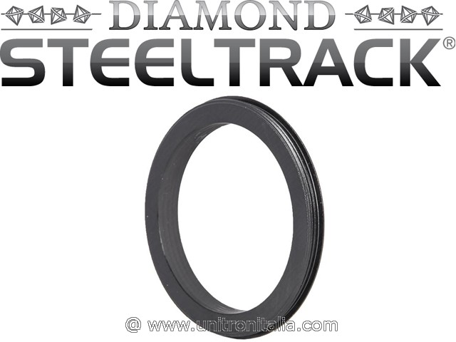 ACCESSORI PER BAADER DIAMOND STEELTRACK (BDS) SU LATO OCULARE