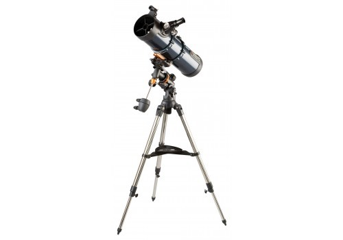 TELESCOPI ENTRY LEVEL. SERIE ASTROMASTER CELESTRON