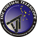 The Virtual Telescope