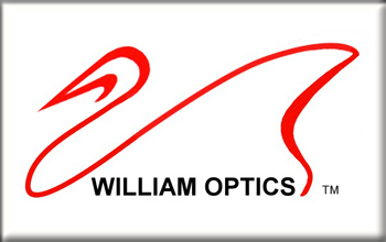 William Optics